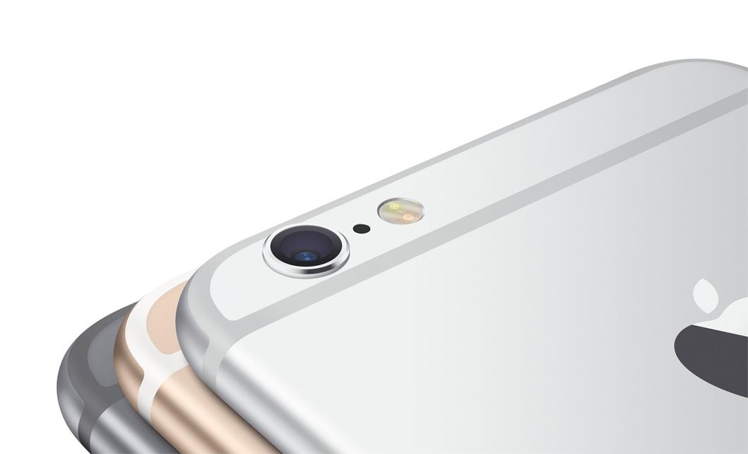 apple_iphone_6_materials